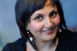 Amisha Mehta