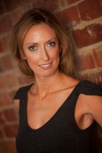 Cassie Govan
