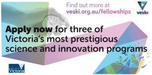 veski_fellowships_promo_landscape