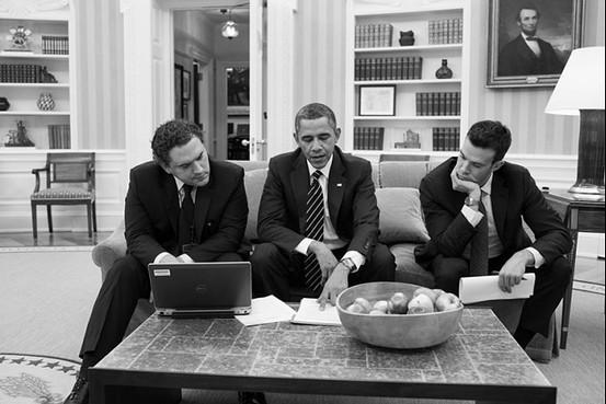 OB-WI056_ObamaS_G_20130211192005