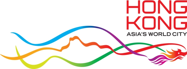 BHK_Primary_Logo_4C_English